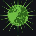 Gorilla_160204