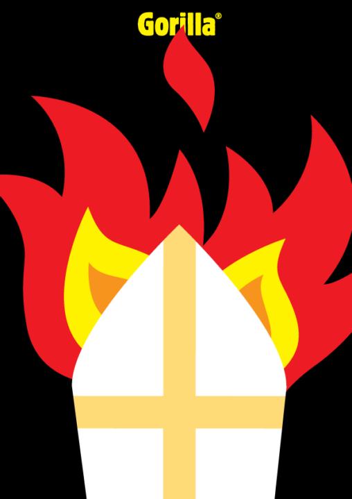 060918-De-paus-brandt