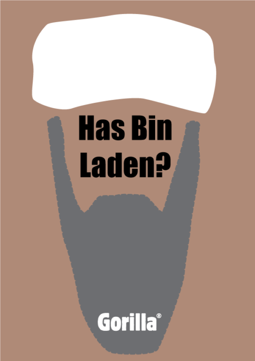 060925-Has-Bin-Laden