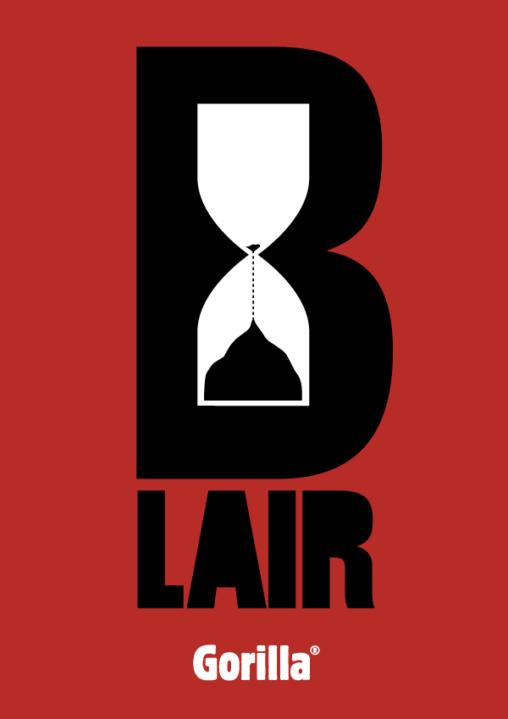 060927-Blair