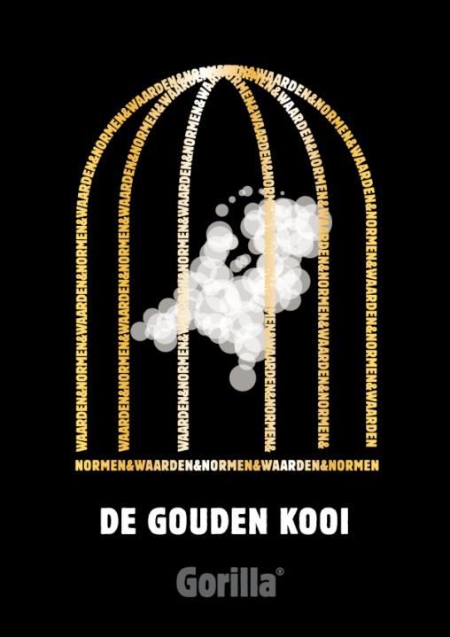 061006-Gouden-Kooi