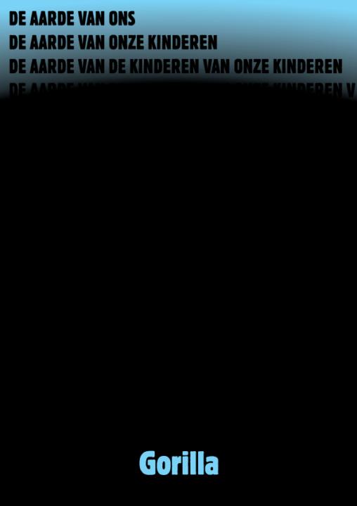 061025-De-aarde