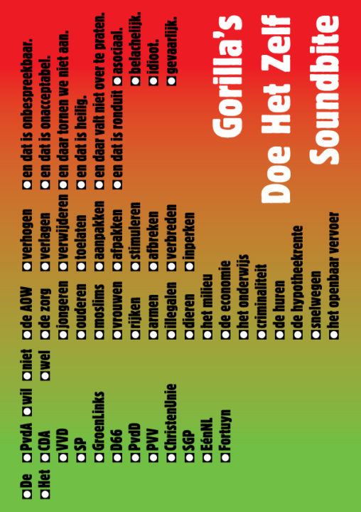 061115-Soundbite