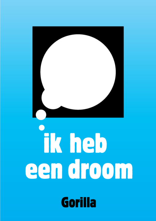 061122-Droom