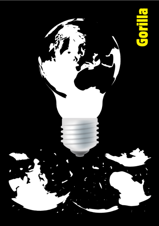 070224-Lamp