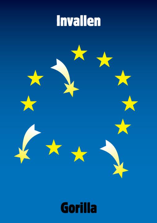 070328-EU-corruptie