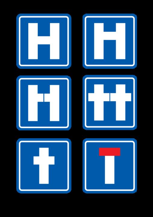 070426-Medische-doden
