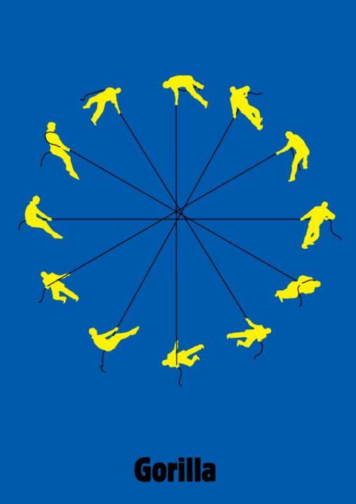 070509-EU