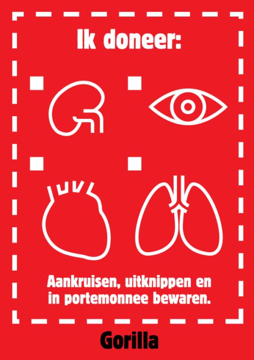 070529-Donorcodicil