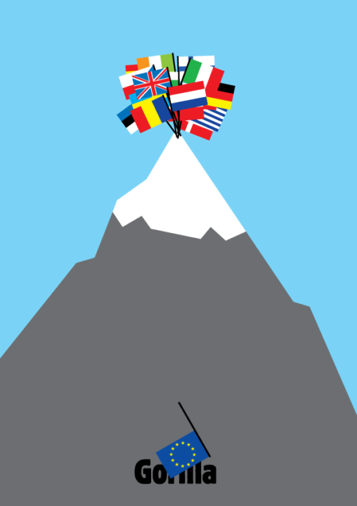 070621-EU-top