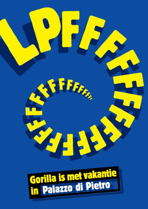 070723-lpffffff3