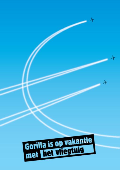 070808-Vliegtuigstunters_2