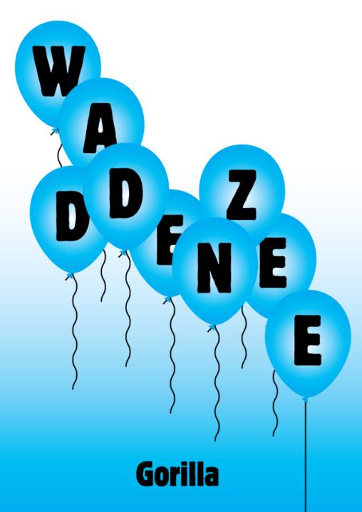 070831-Waddenzee