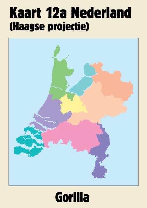 071117-Noordzuidlijn2