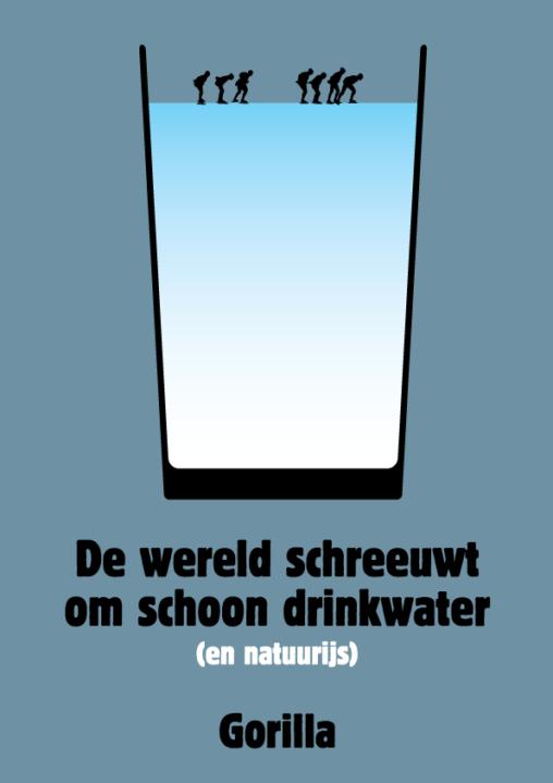 071224-IJswater