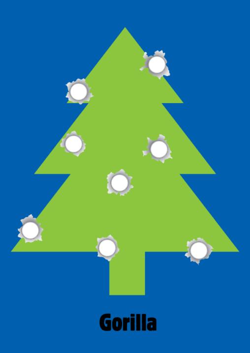 071228-Kerst-in-Pakistan3