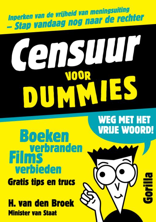 080326-Voor-Dummies