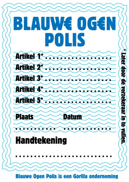 080416-polis