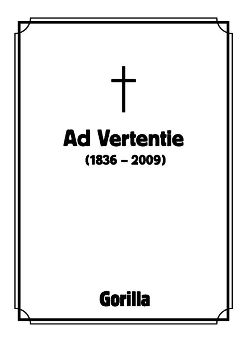 adf-090616-advertentie