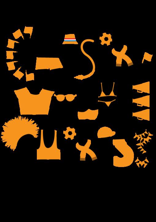adf_100527_oranjegekte