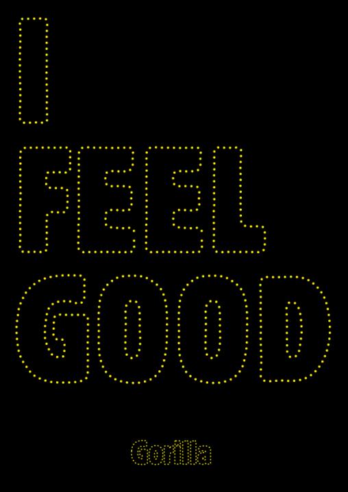 i-feel-good-copy