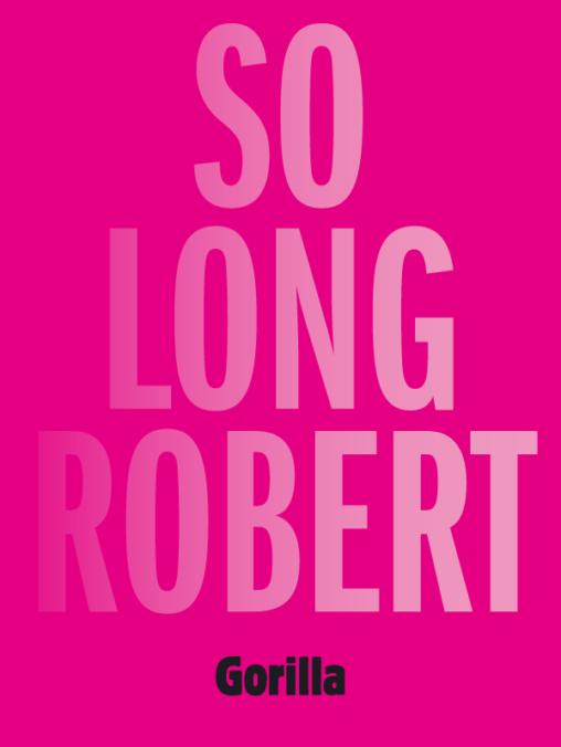so-long