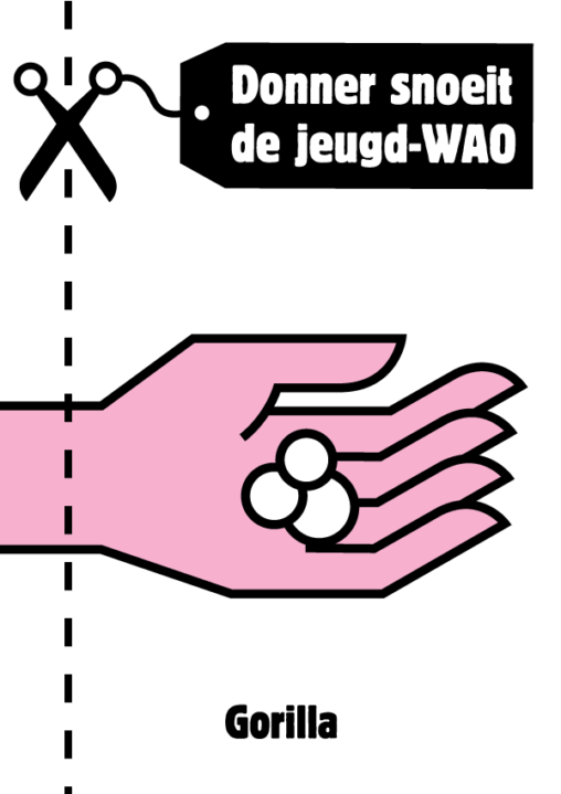 080519-Jongere-in-Wao2
