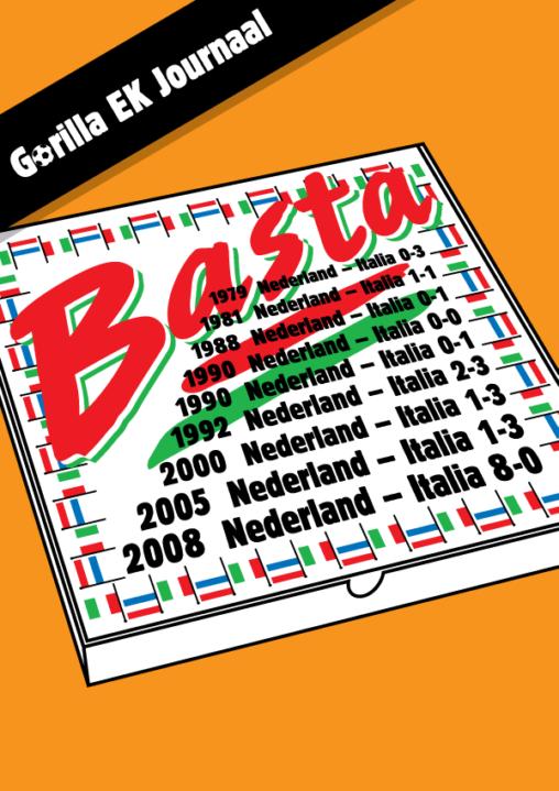 080609-EK-Nederland-Italie