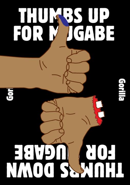 080627-2e-ronde-Zimbabwe2