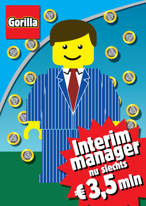 080828-Interimmanager