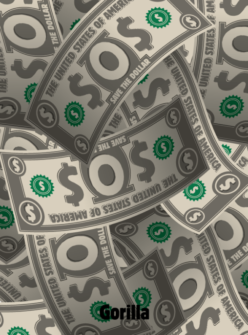 080926-$O$-Banknotes3
