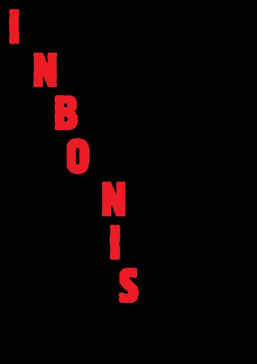 081023-In-Bonis