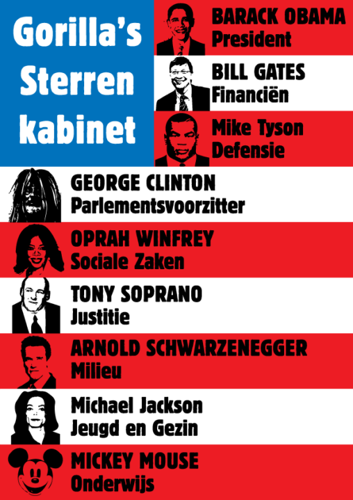 081107-kabinet-obama