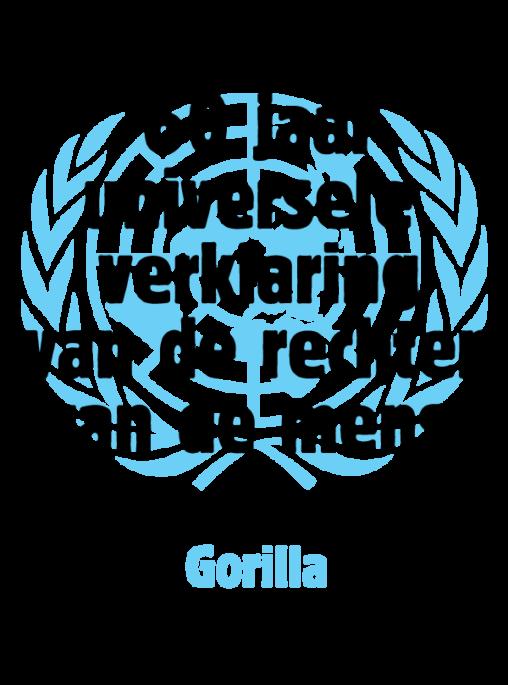081210-Rechten-van-de-Mens