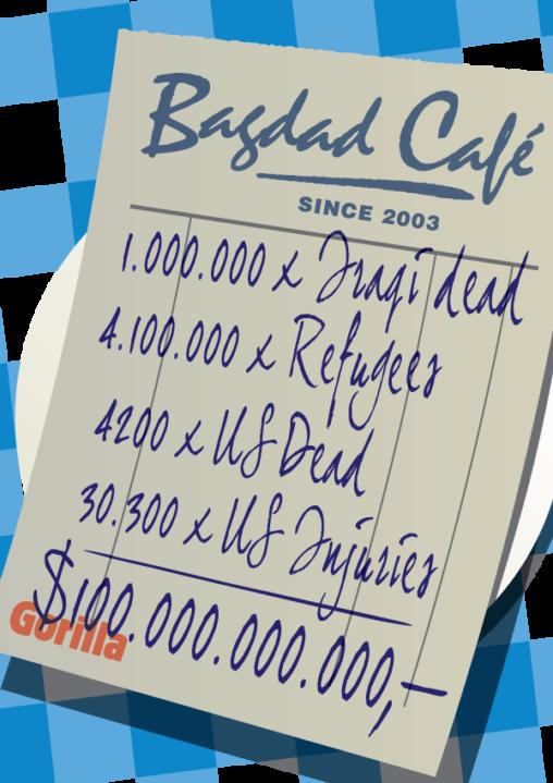 081215-Bagdad-Cafe