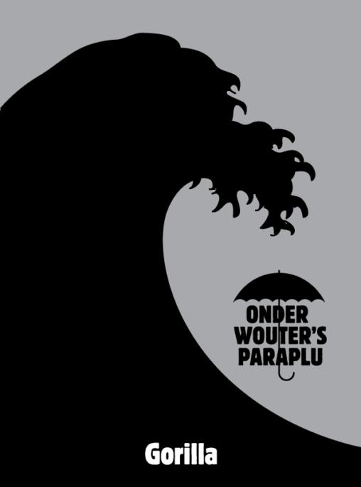 090114-Wouter's-paraplu