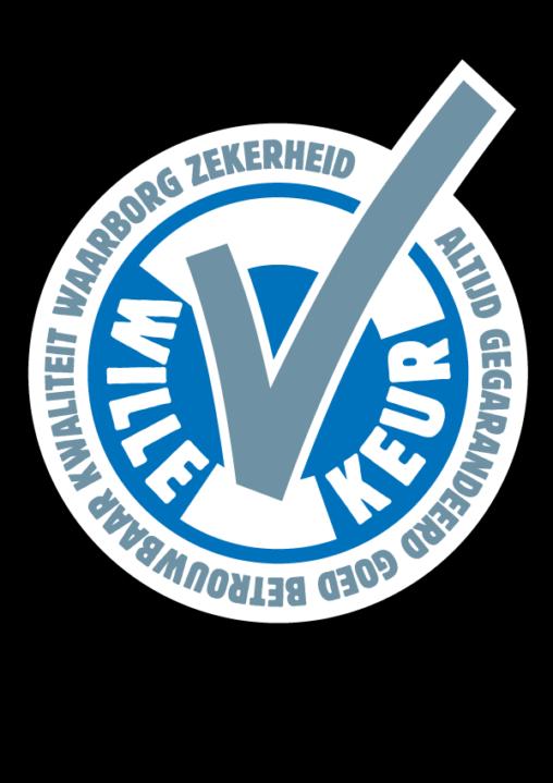 090126-Willekeur