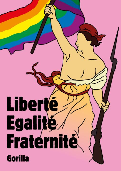 gorilla_gay-liberte