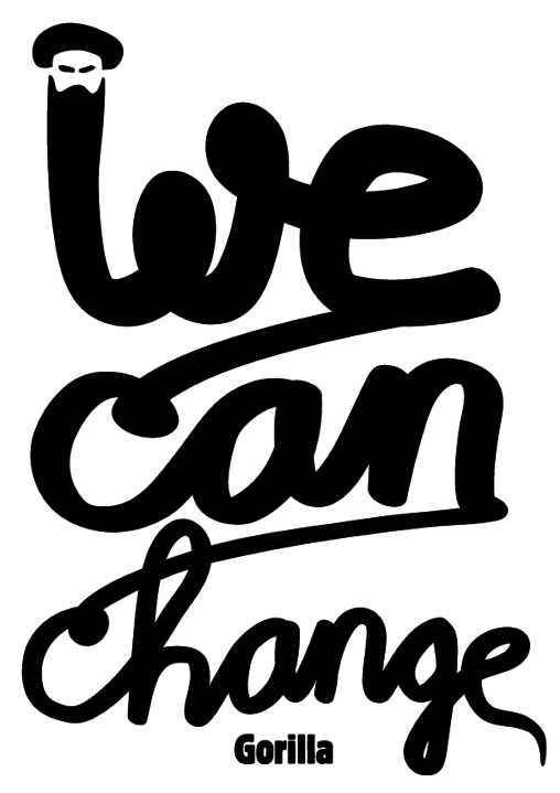 we-can-change