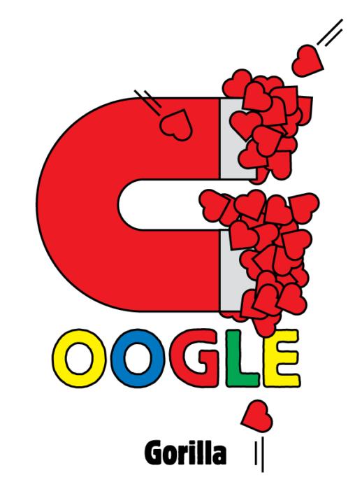 adf-100727-google