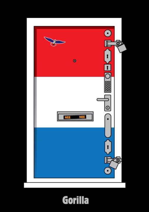 dga_100805_nl-deur-dicht
