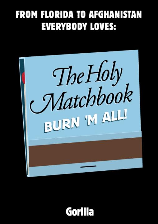 dga_110407_matchbook