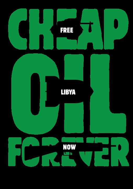 dga_110825-libie