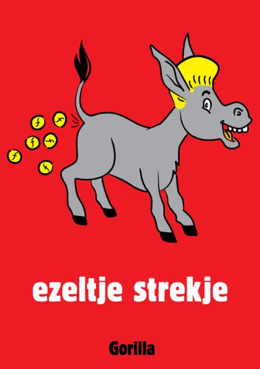 dga_111117-ezeltje-strekje