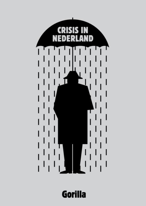 dga_130822_crisis_in_nl