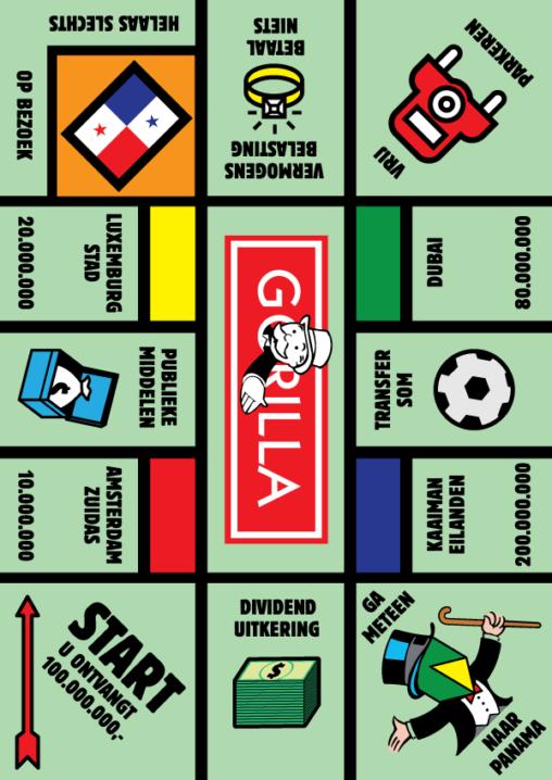 dga_160414_monopoly