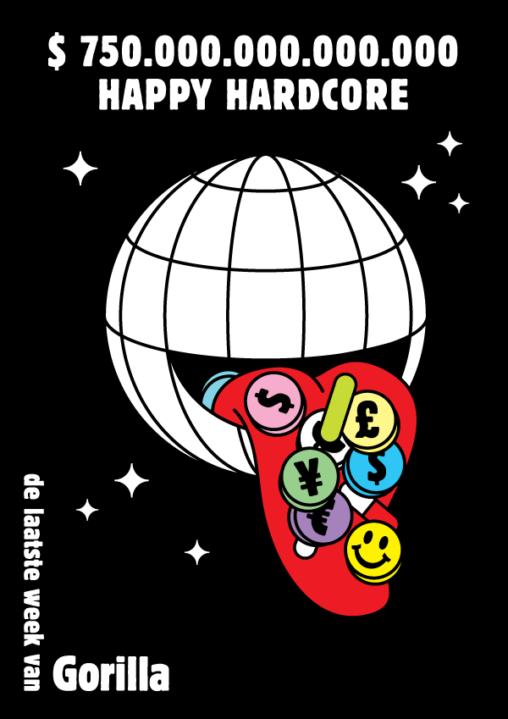 vk-090403-happyhardcore
