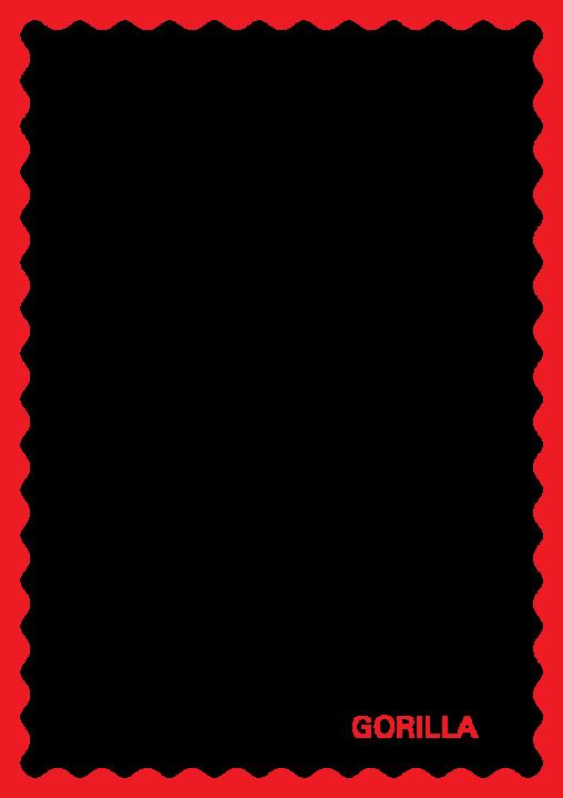 090131