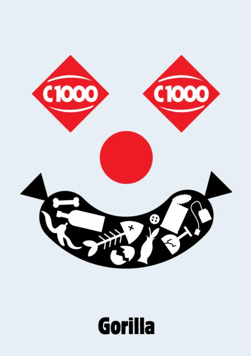 adf-1000823-c1000