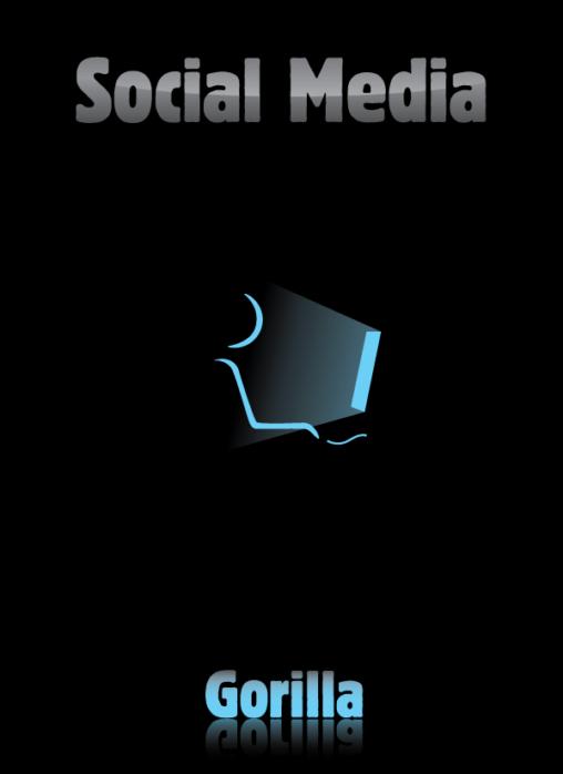 adf-110111-socialmedia